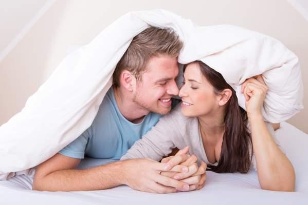 Vasektomie 4 schwanger nach monate Schwanger trotz
