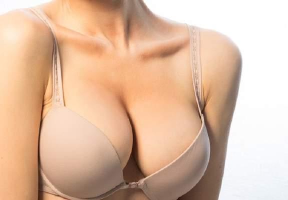Erfahrungen mit brustvergrößerung mit eigenfett